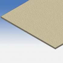 Pannello in legno medium density plaxil