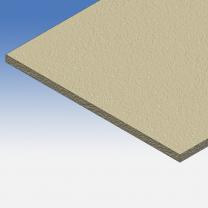 Pannello in legno medium density light
