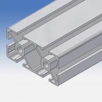 Profili alluminio online – Profilati alluminio per mobili