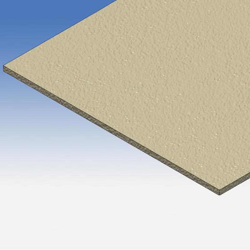 Pannelli legno prezzi - Vendita online pannelli in legno