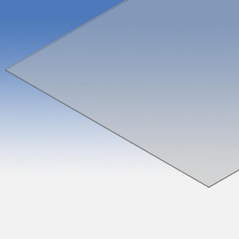 Lastre policarbonato - Pannelli policarbonato prezzi - Online