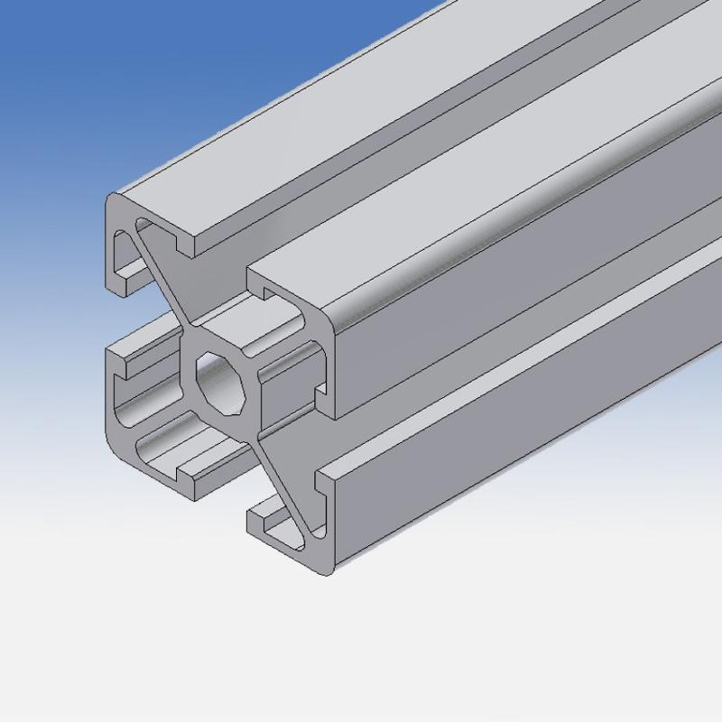 Profili alluminio prezzi – Profilati vendita online
