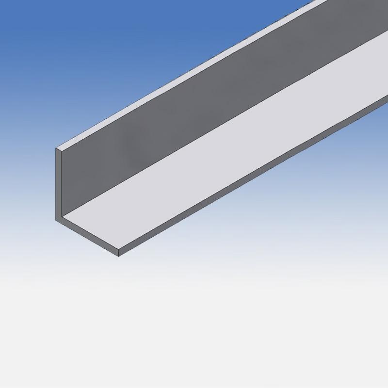 Profili alluminio prezzi online - Produzione profilati alluminio