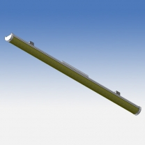 Lampada LED lumen 5800