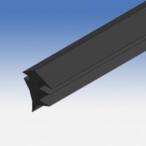 Guarnizione per pannelli - spessore 8mm