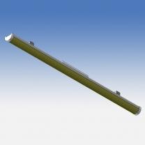 Lampada LED lumen 6175