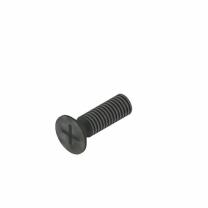 Vite TSP - M3x10 - 4.8