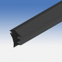Guarnizione per pannelli - spessore 5mm